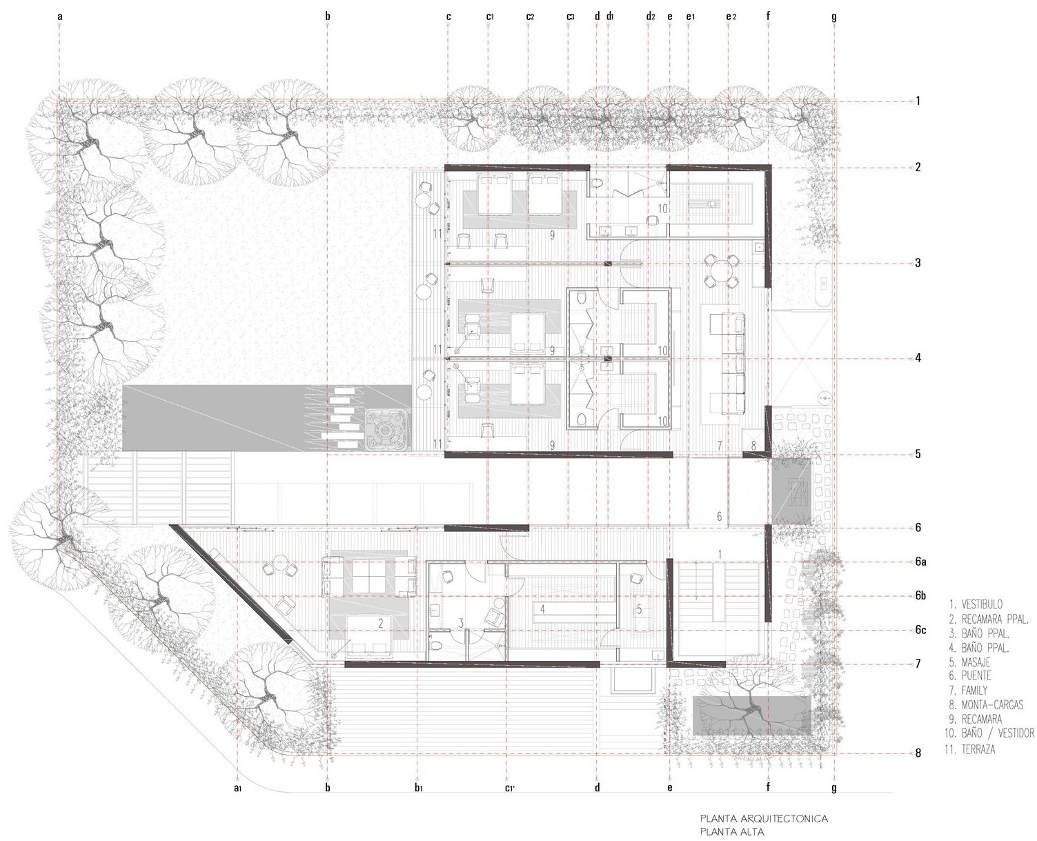 Dalias House grupoarquitectura-29