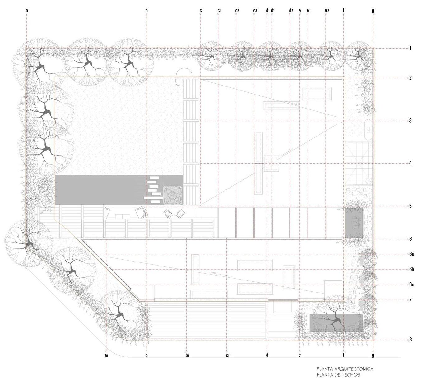 Dalias House grupoarquitectura-30