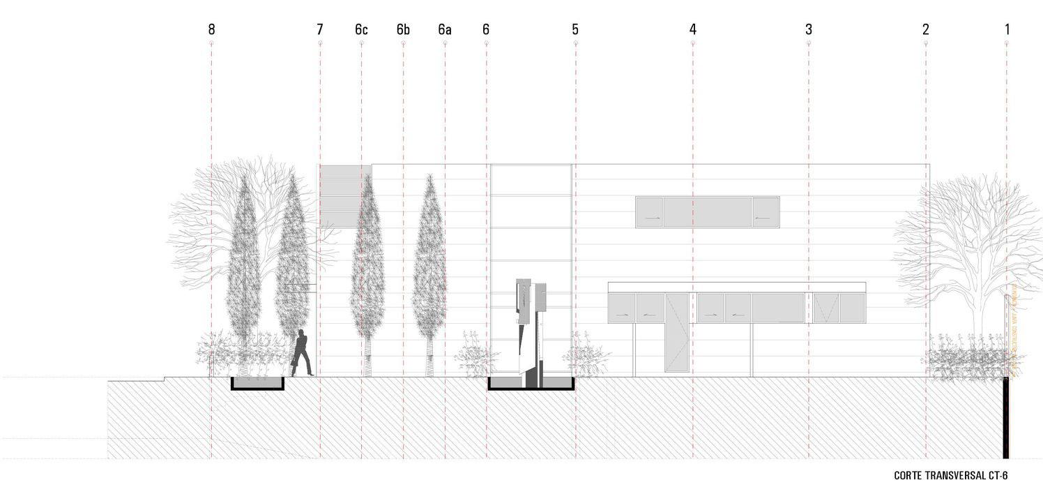 Dalias House grupoarquitectura-32