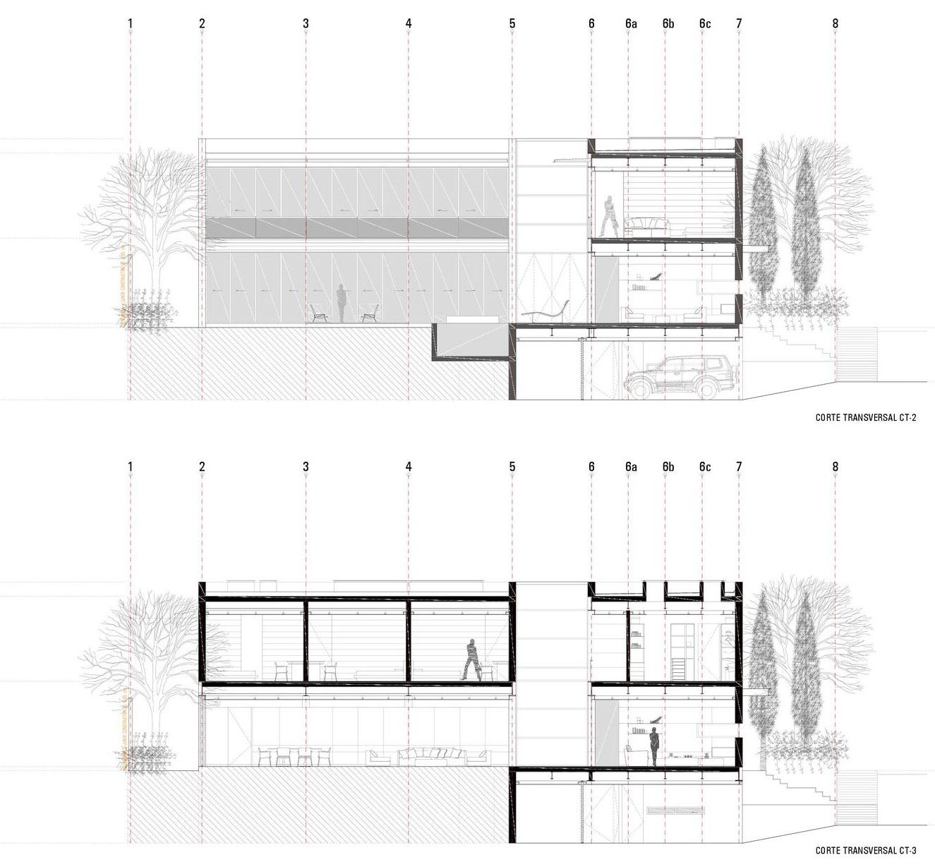 Dalias House grupoarquitectura-33