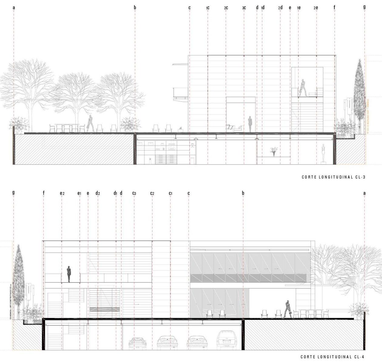 Dalias House grupoarquitectura-34