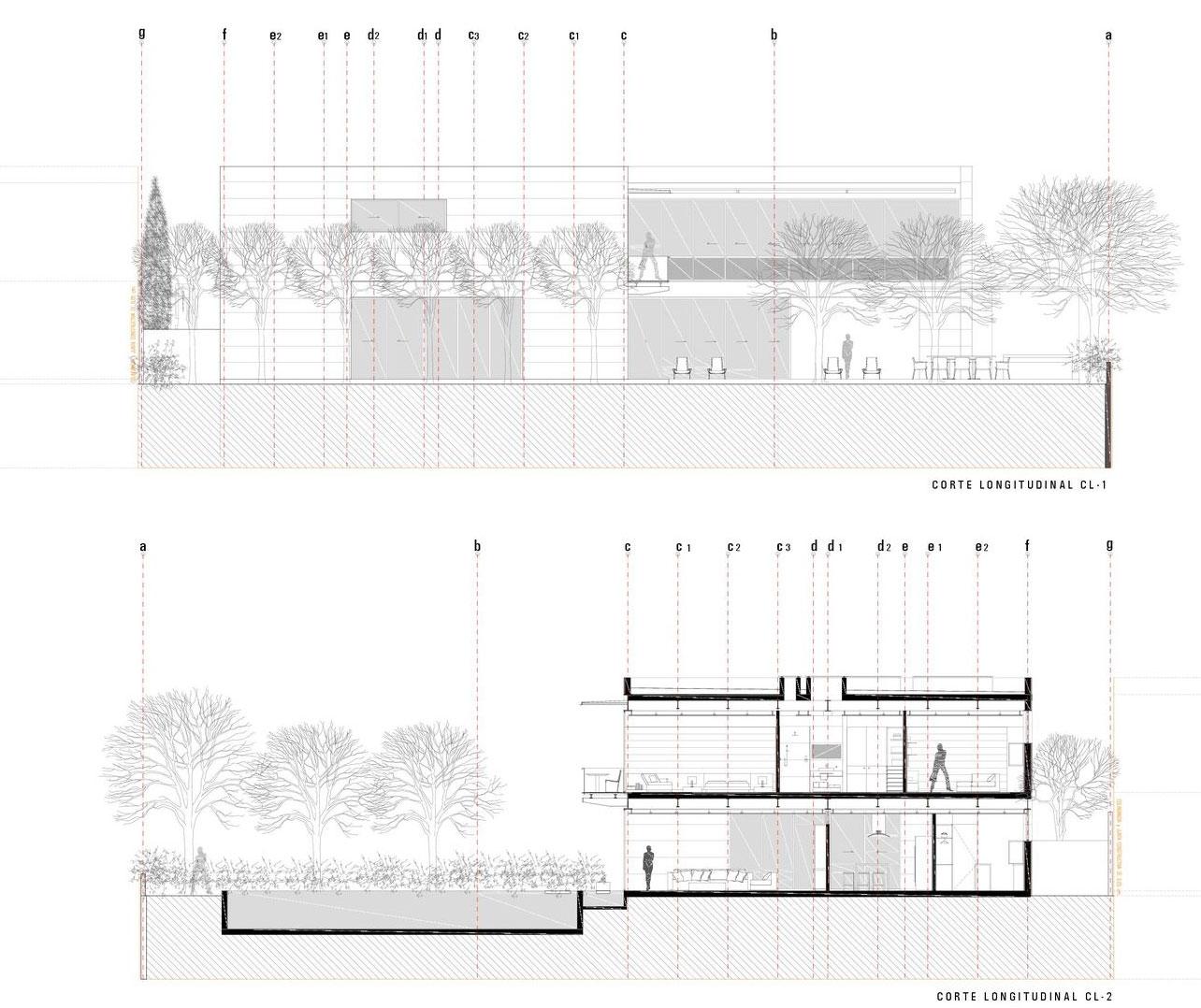 Dalias House grupoarquitectura-35