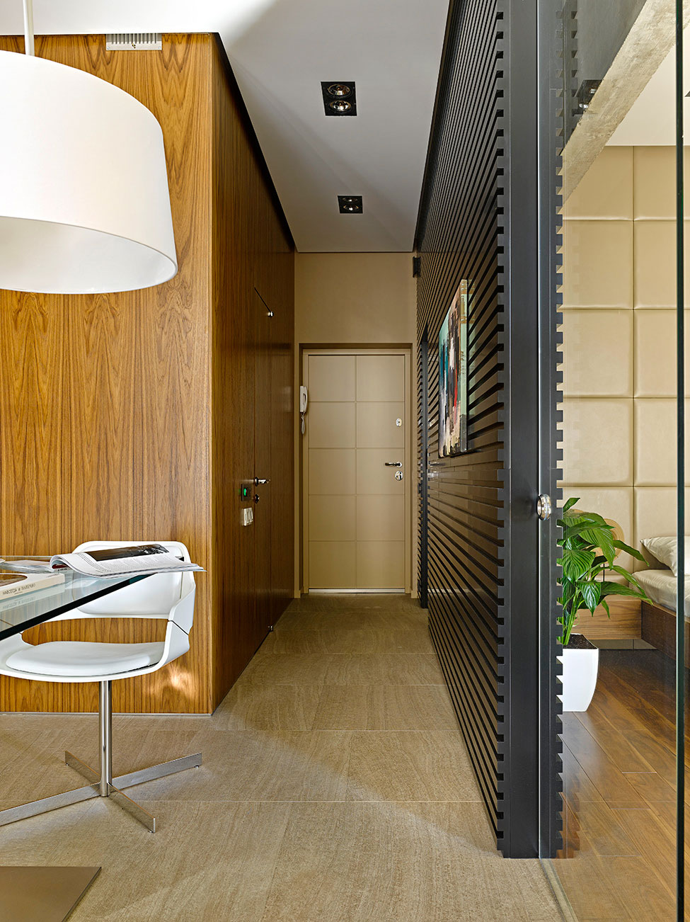 Deep Small House in Moscow by Max Kasymov-01