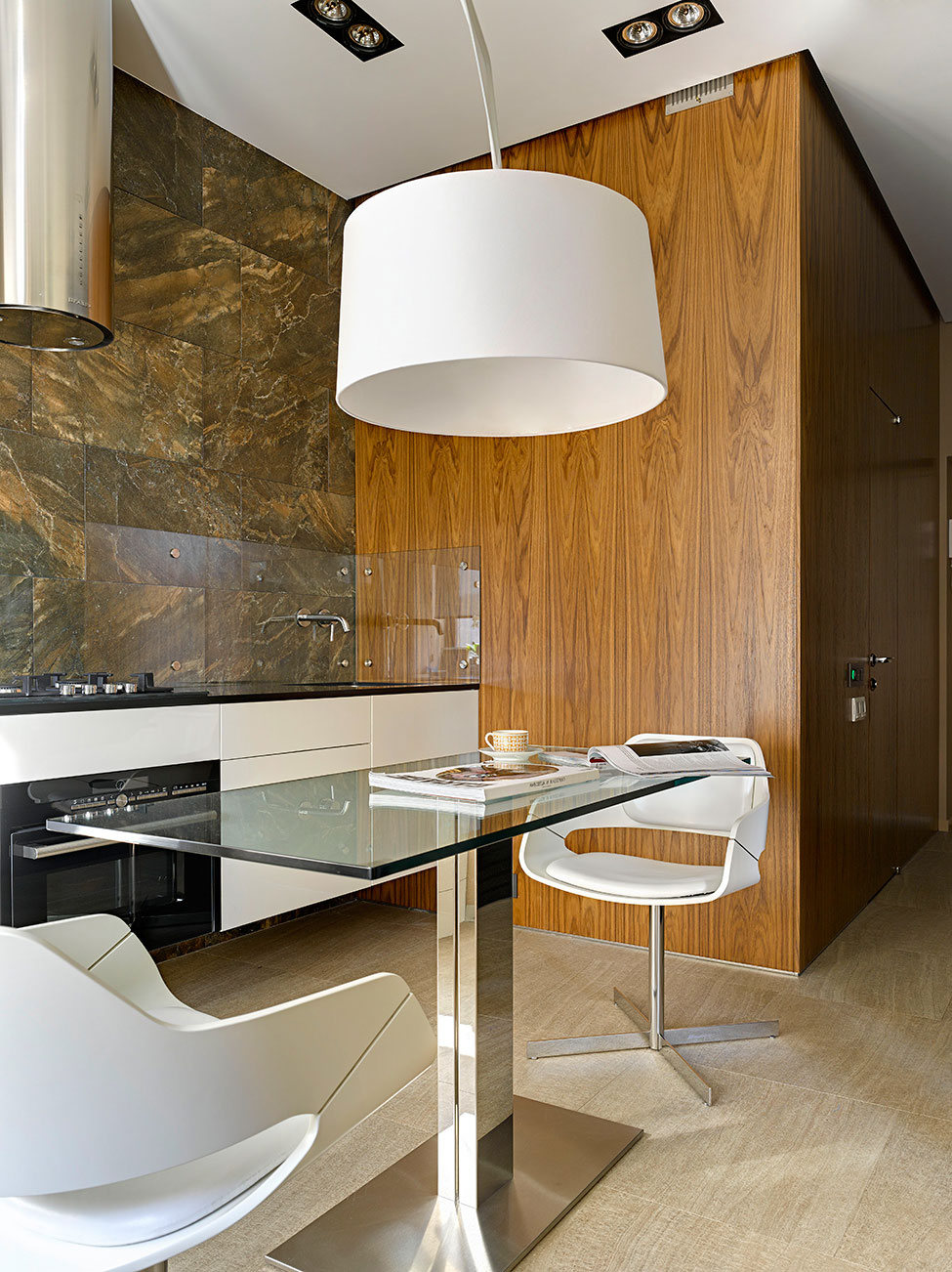 Deep Small House in Moscow by Max Kasymov-02