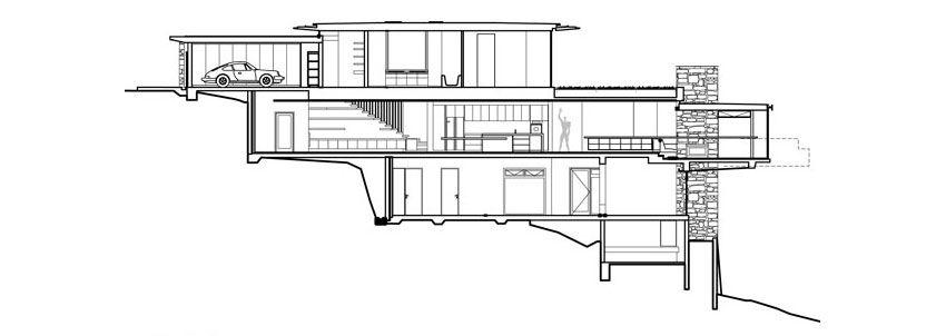 Delany-House-09
