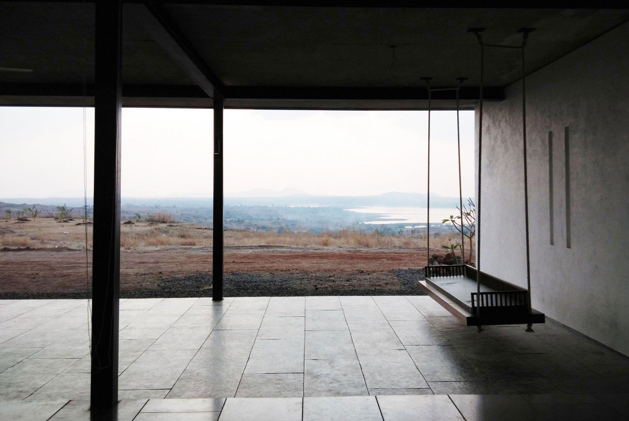Deolali-House-05