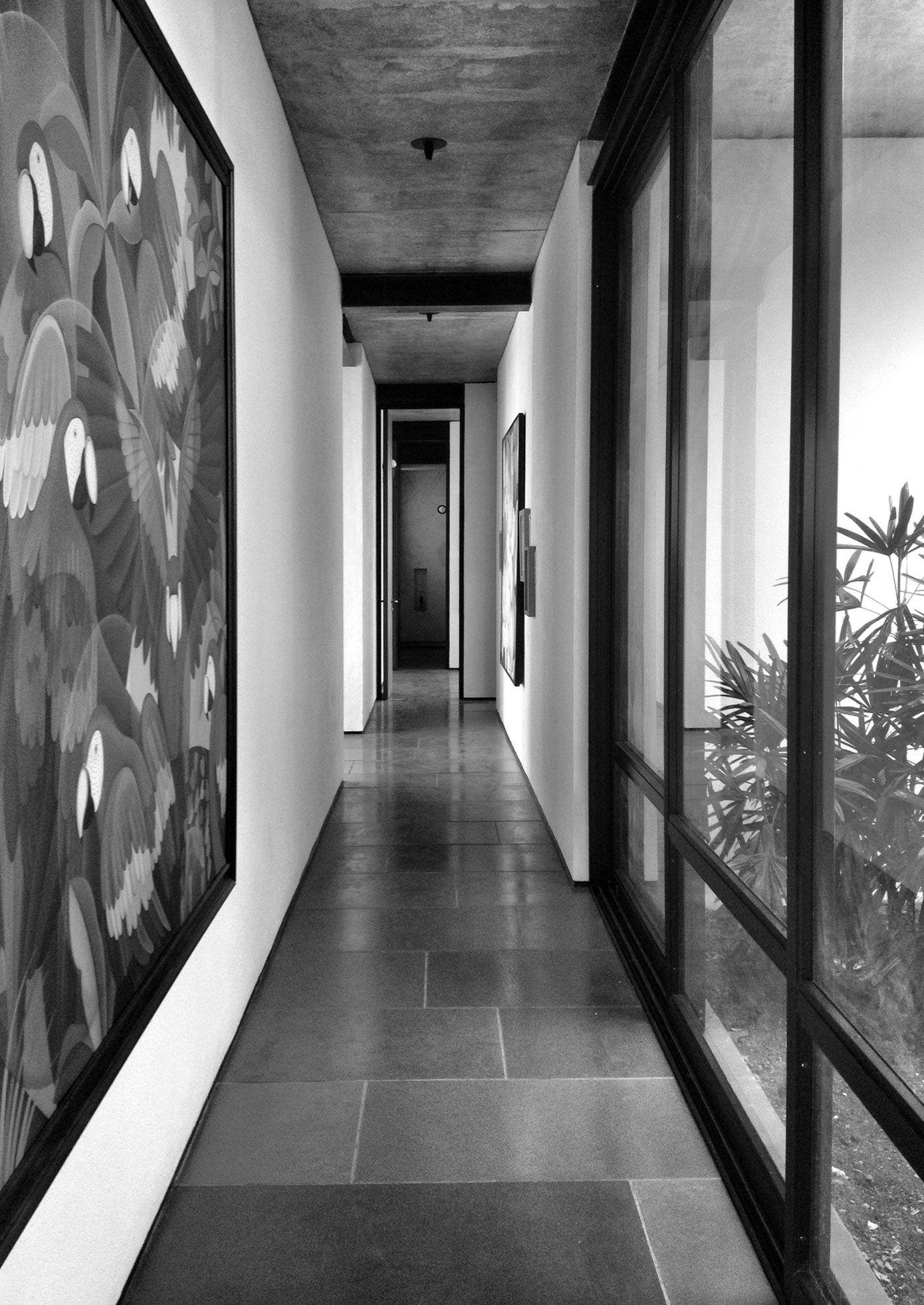 Deolali-House-09