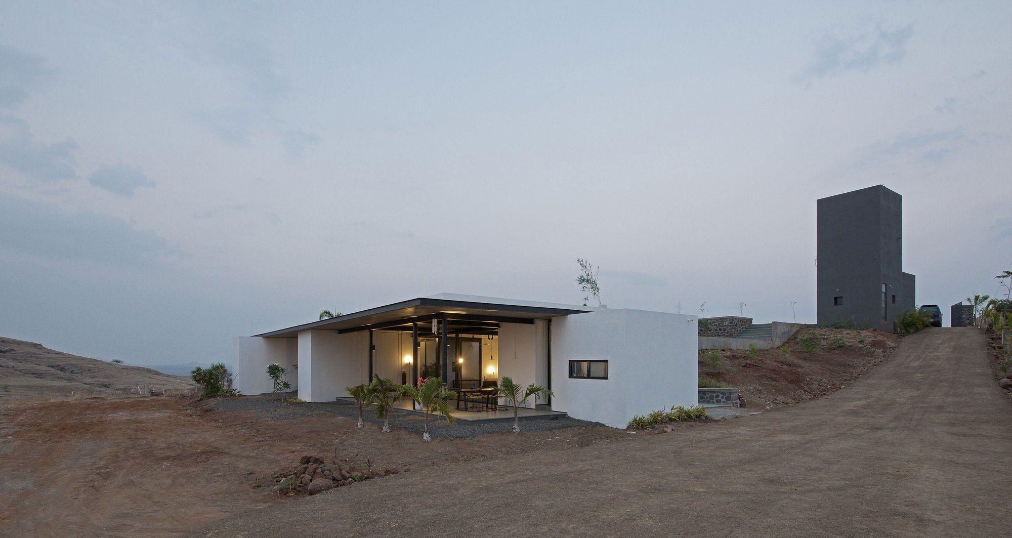 Deolali-House-19