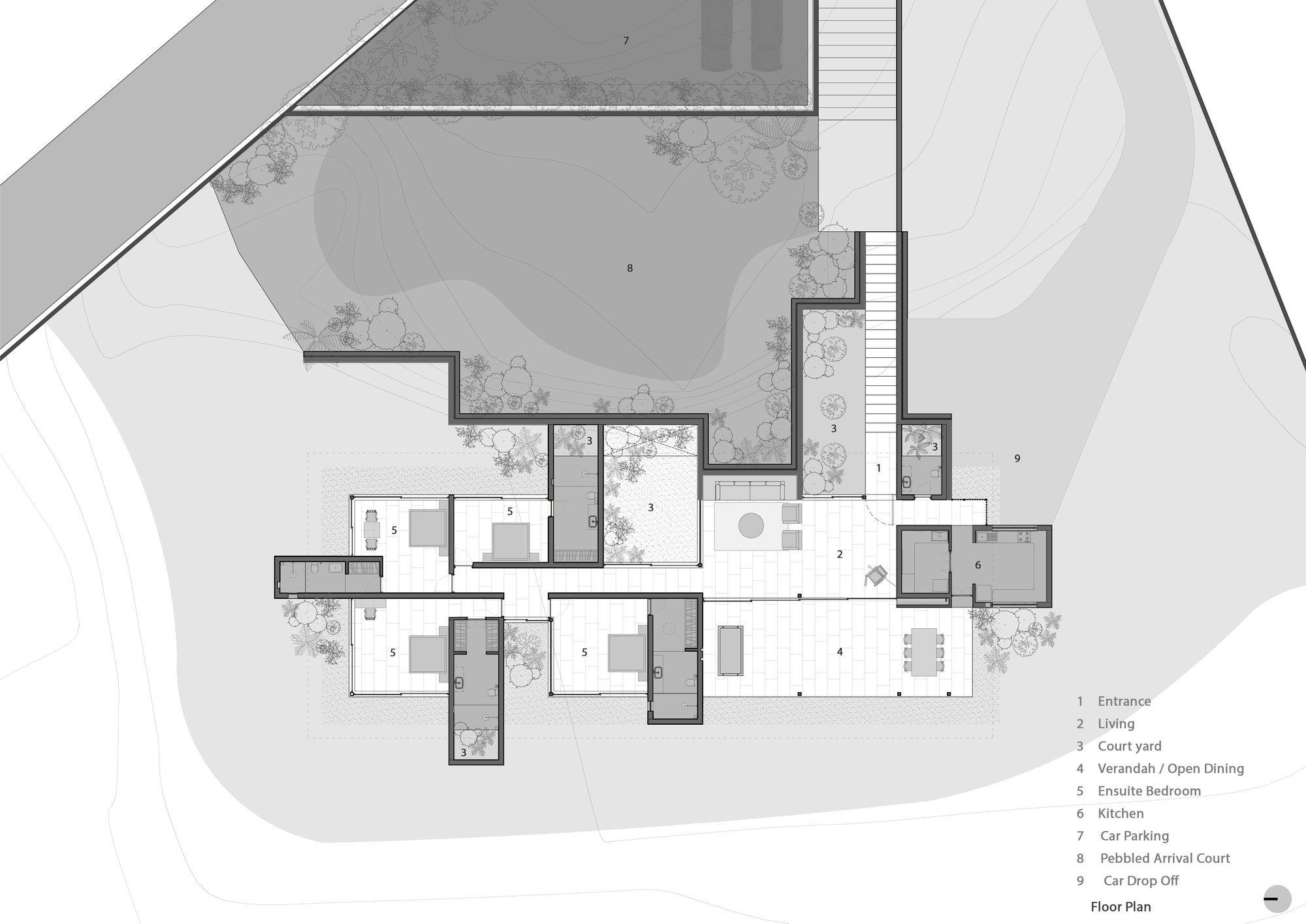 Deolali-House-20