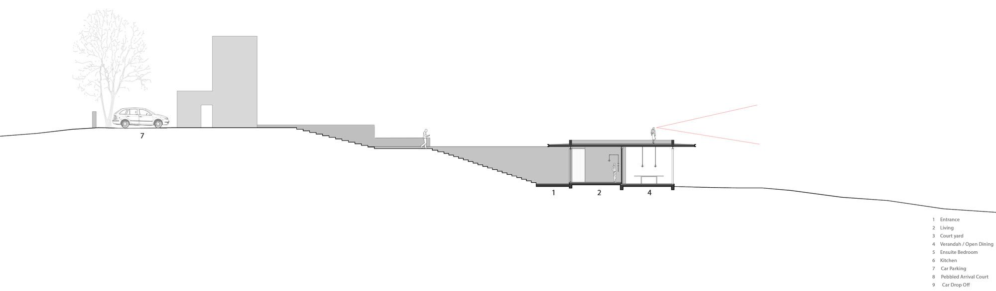 Deolali-House-21