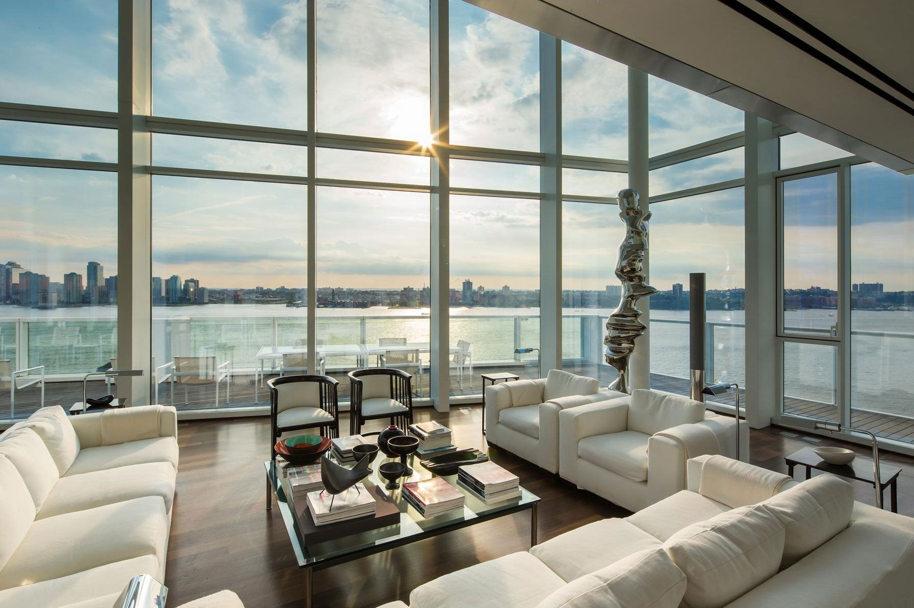 Elegance-in-the-Meatpacking-District-03