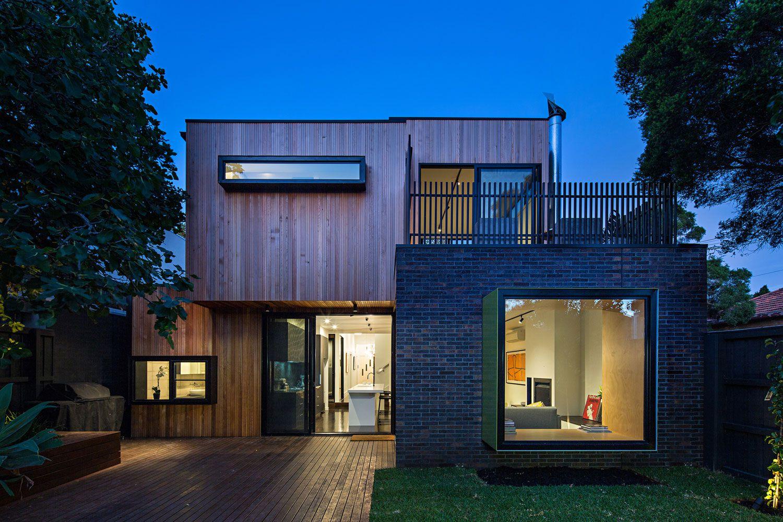 Elwood-Residence-10