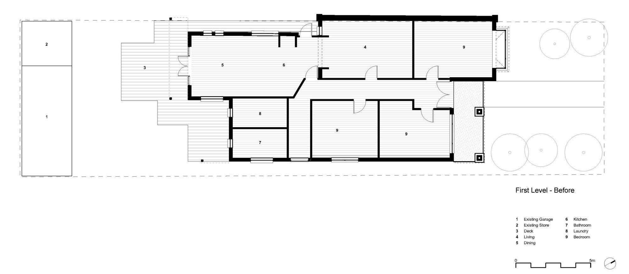 Elwood-Residence-12
