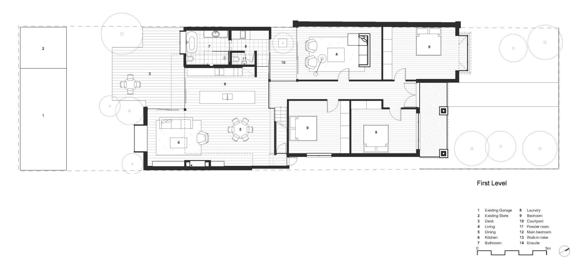 Elwood-Residence-13