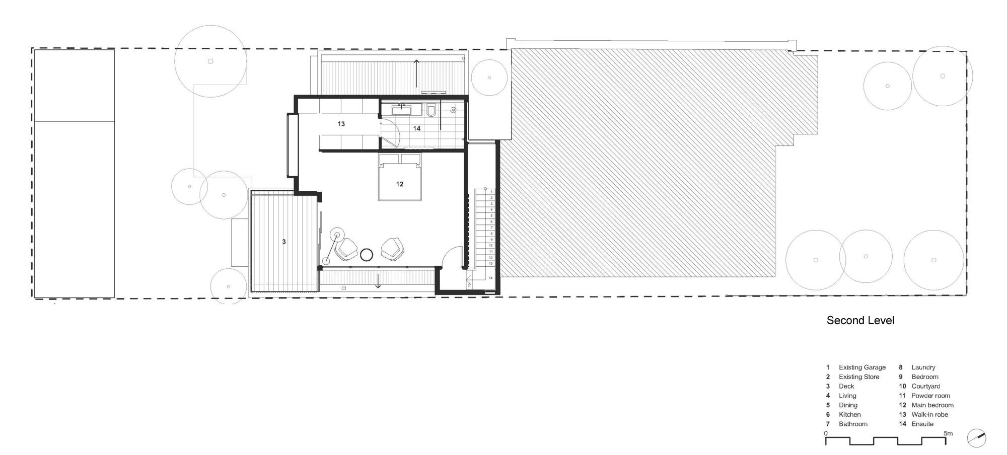 Elwood-Residence-14