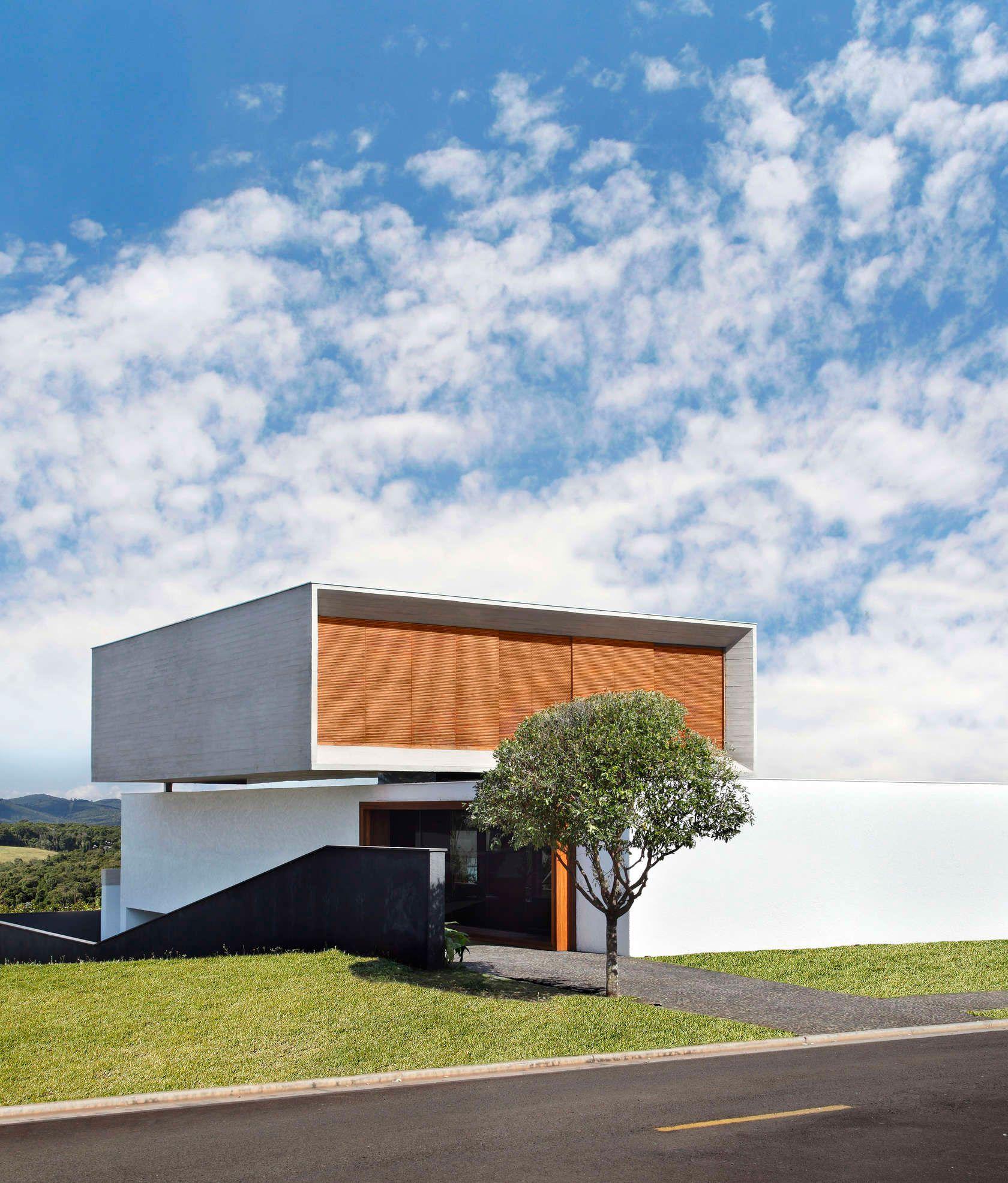 FV-House-01