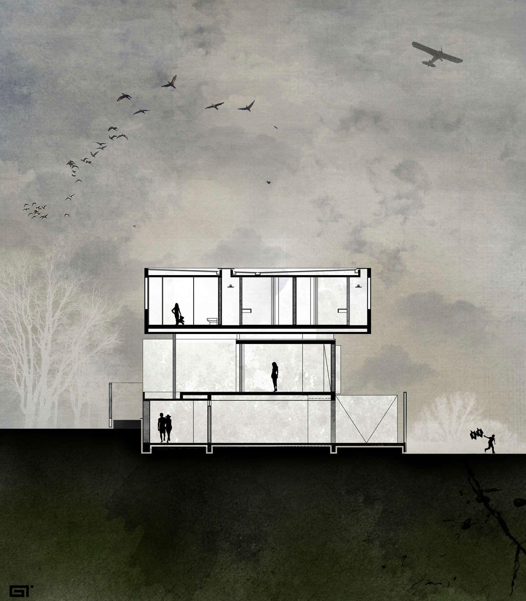 FV-House-18
