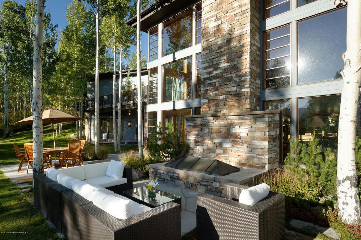 Family Residence in Aspen-05