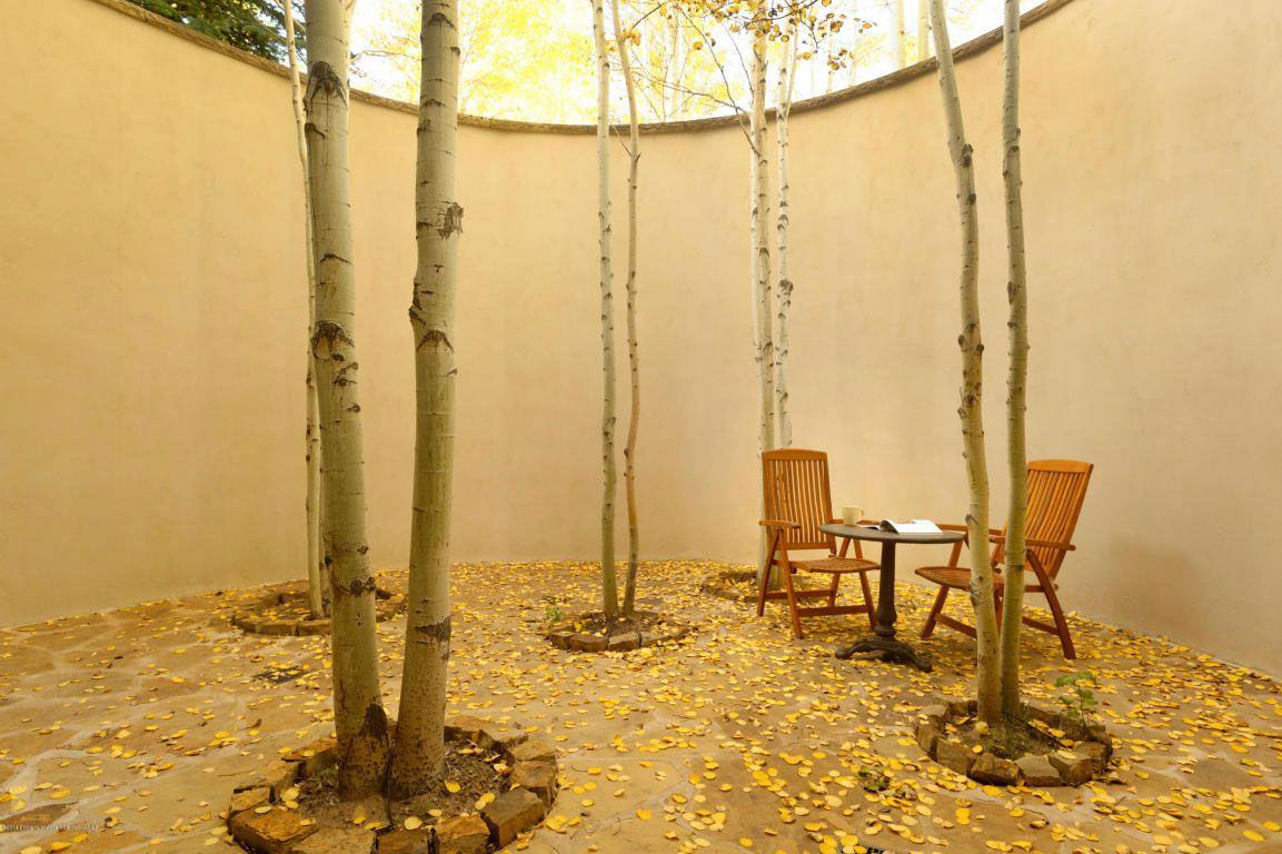 Family Residence in Aspen-11