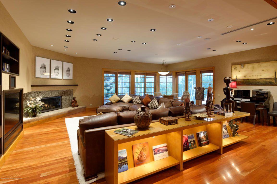 Family Residence in Aspen-20