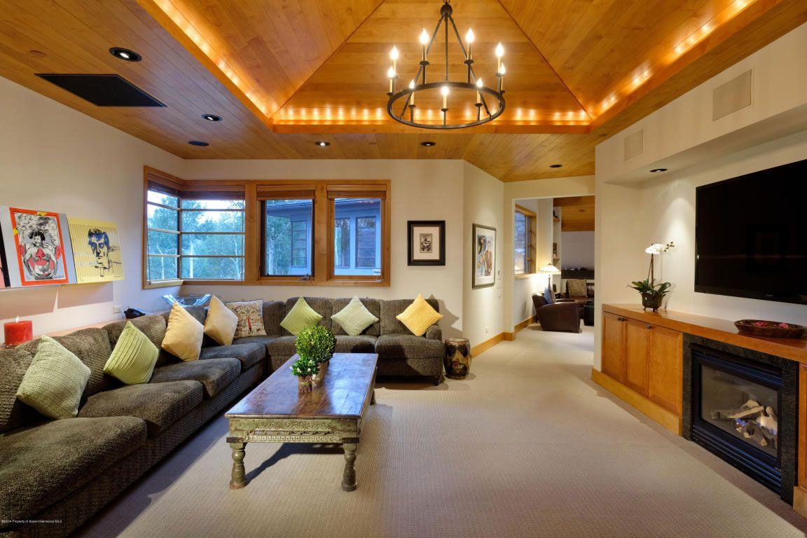 Family Residence in Aspen-23