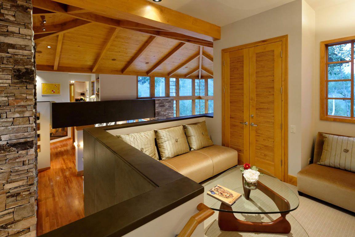 Family Residence in Aspen-25