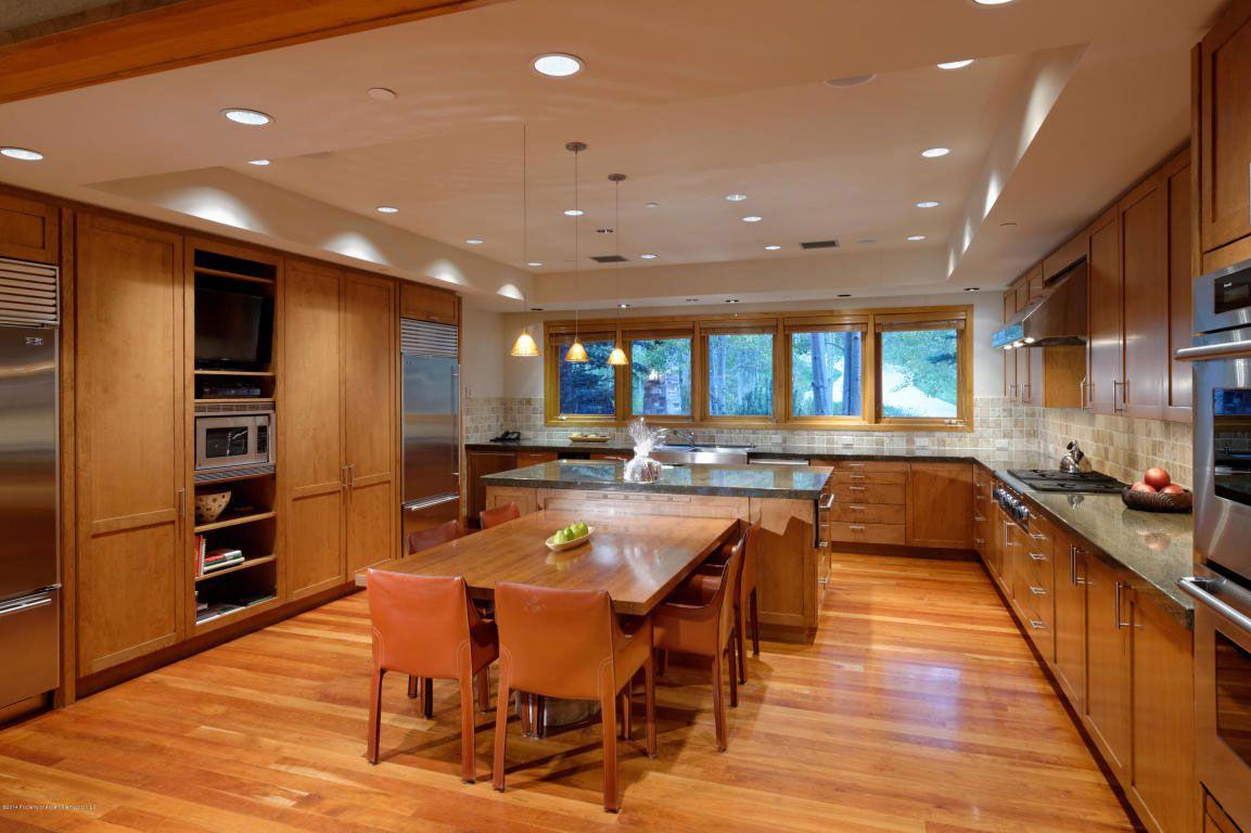 Family Residence in Aspen-26