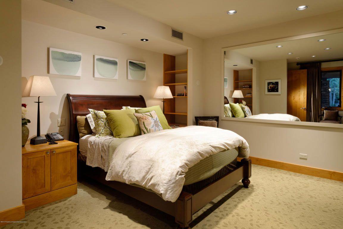 Family Residence in Aspen-30