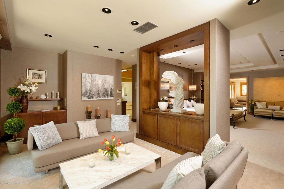 Family Residence in Aspen-33