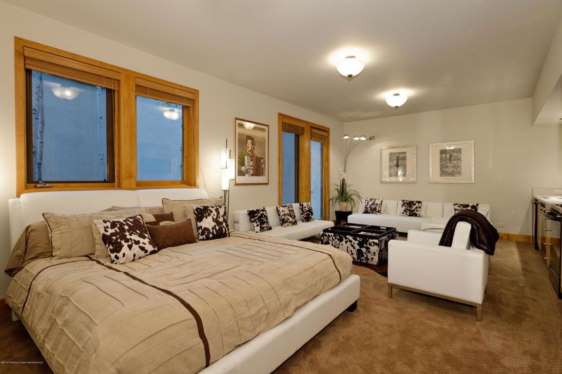 Family Residence in Aspen-34