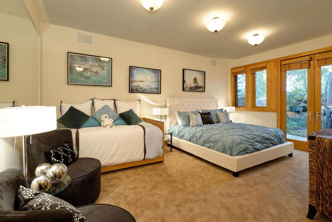 Family Residence in Aspen-36