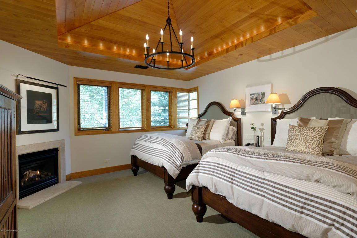 Family Residence in Aspen-37
