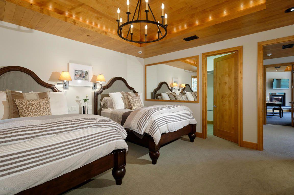 Family Residence in Aspen-38