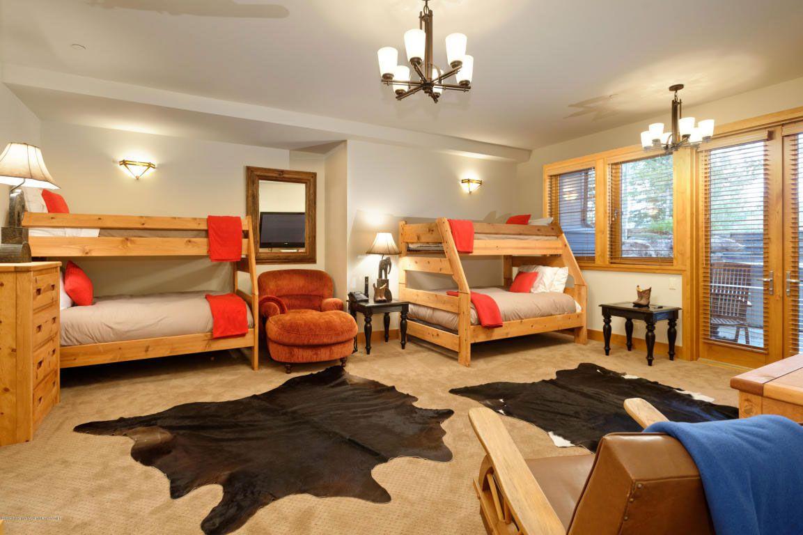 Family Residence in Aspen-41