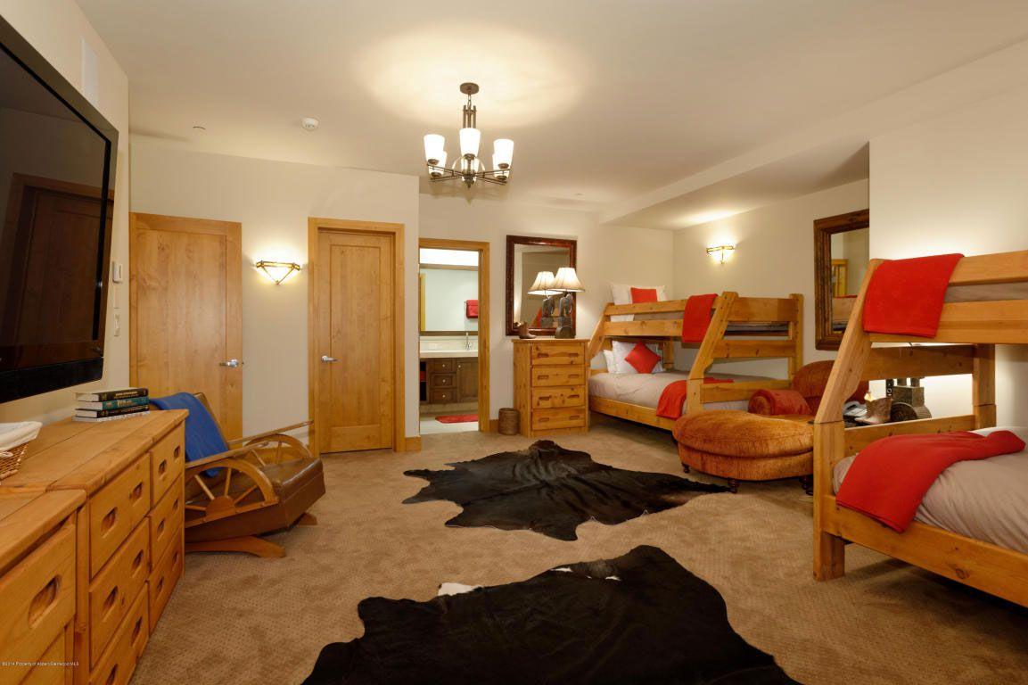 Family Residence in Aspen-42