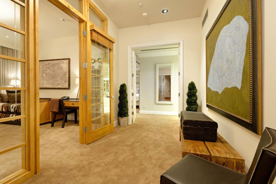 Family Residence in Aspen-43