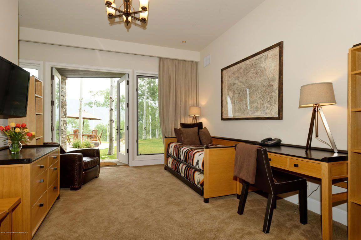 Family Residence in Aspen-44