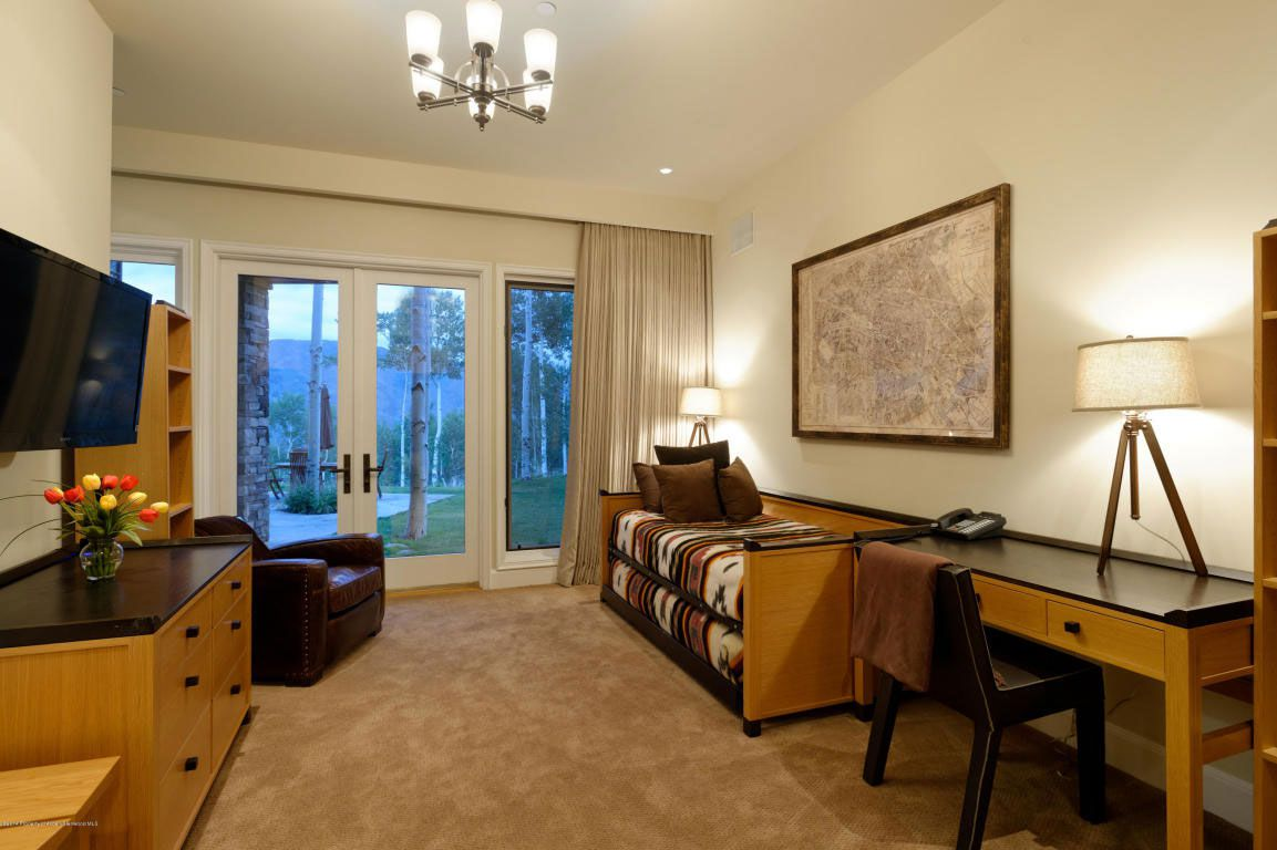 Family Residence in Aspen-45