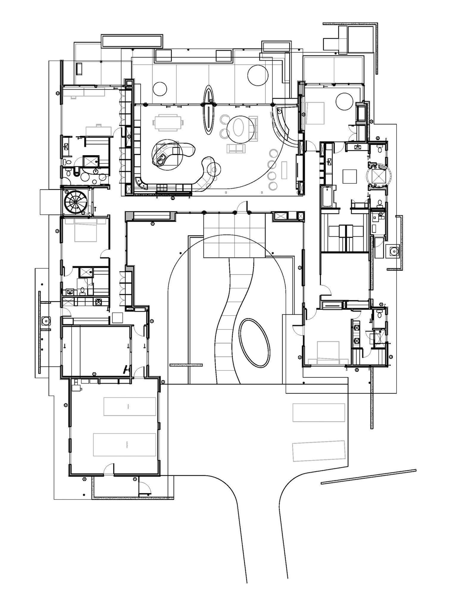 Filler-Residence-13