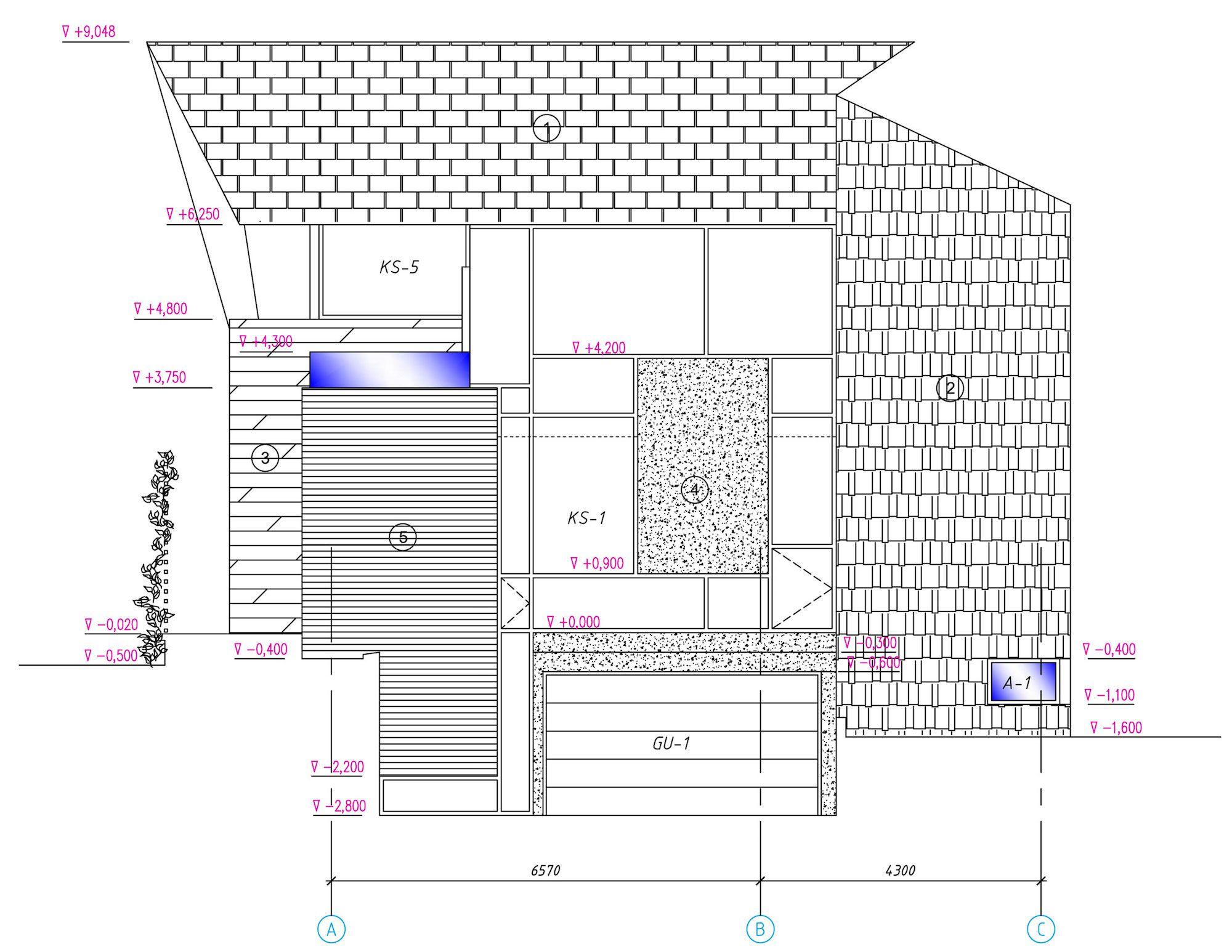 Flugel-Haus-31