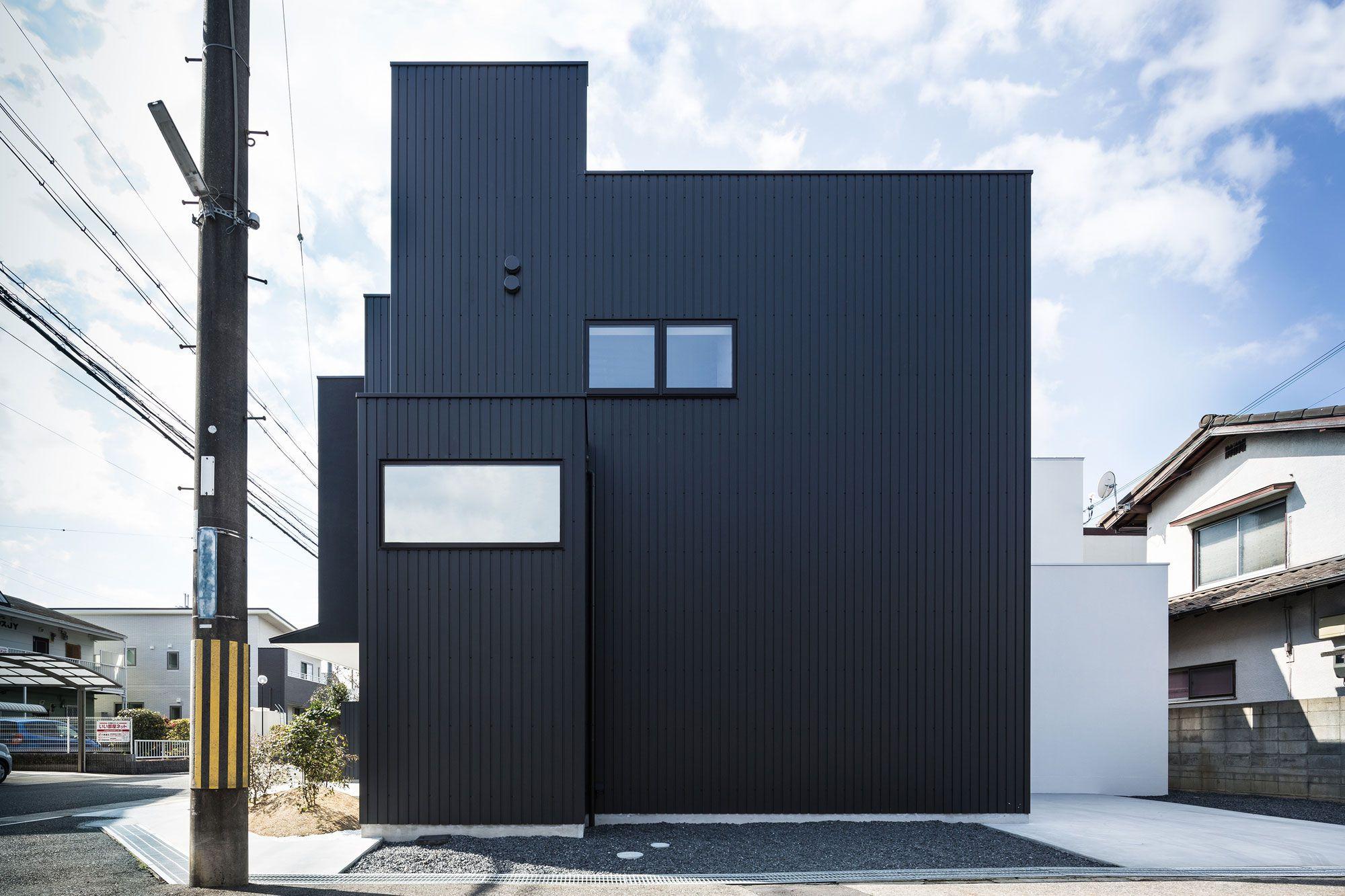 Framing-House-01