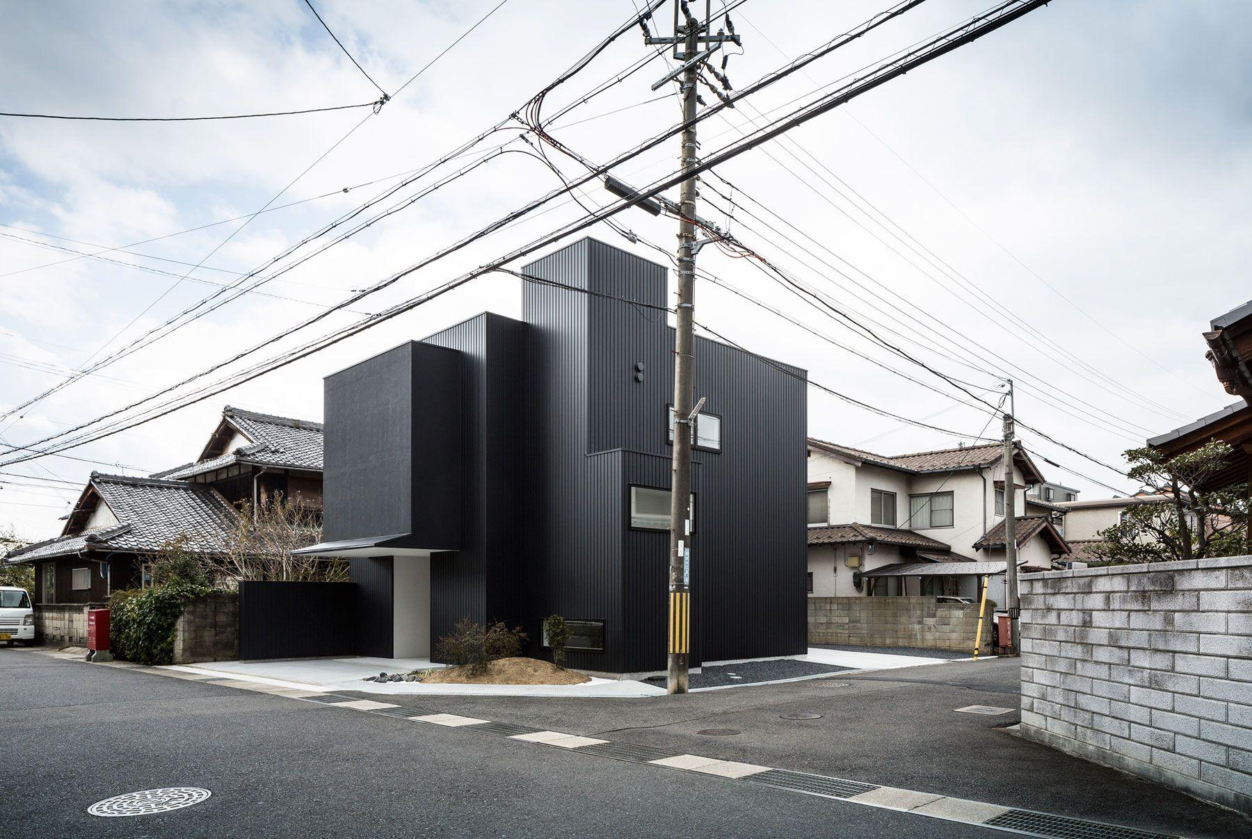 Framing-House-02