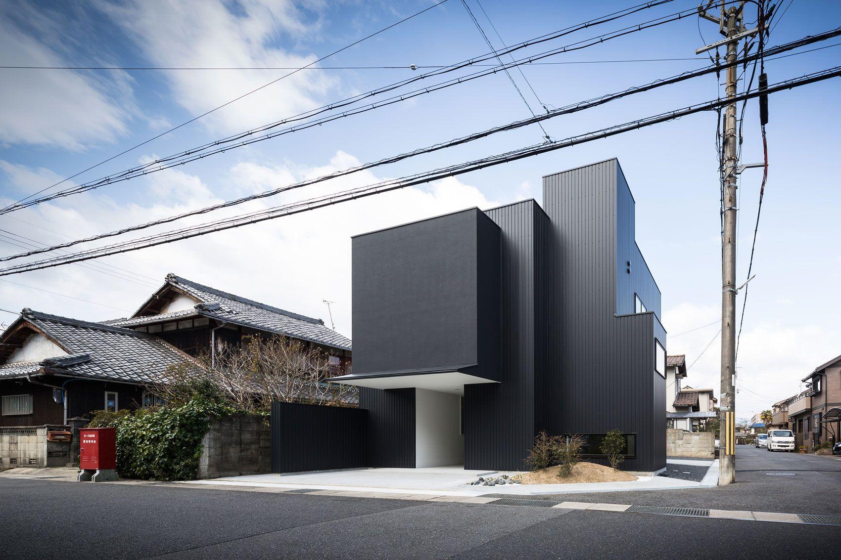 Framing-House-04