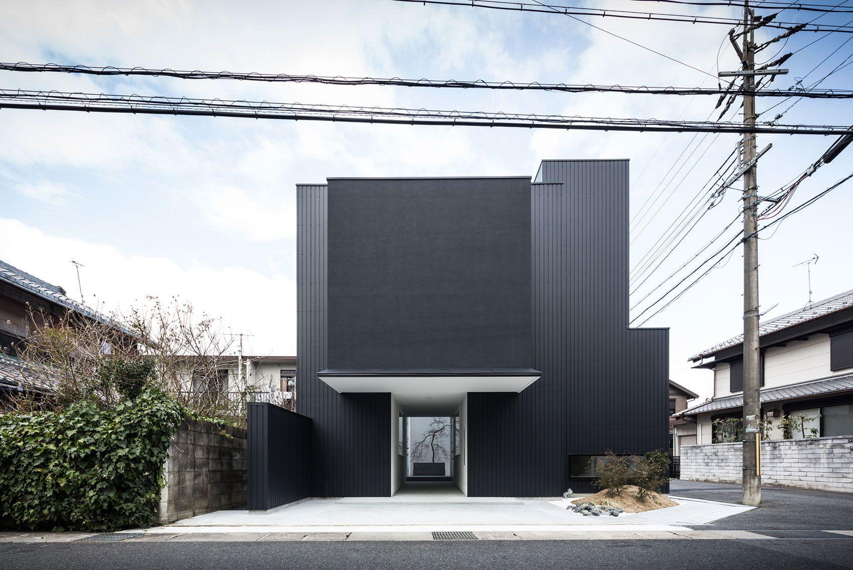 Framing-House-05