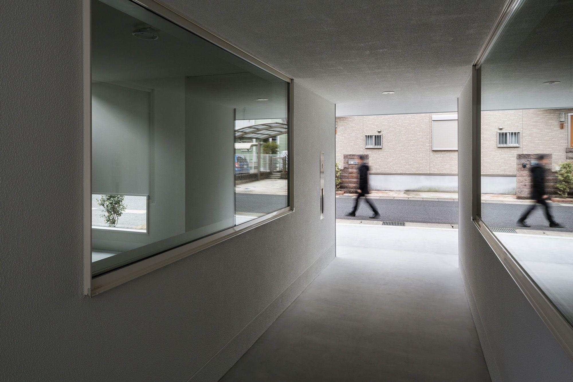 Framing-House-06
