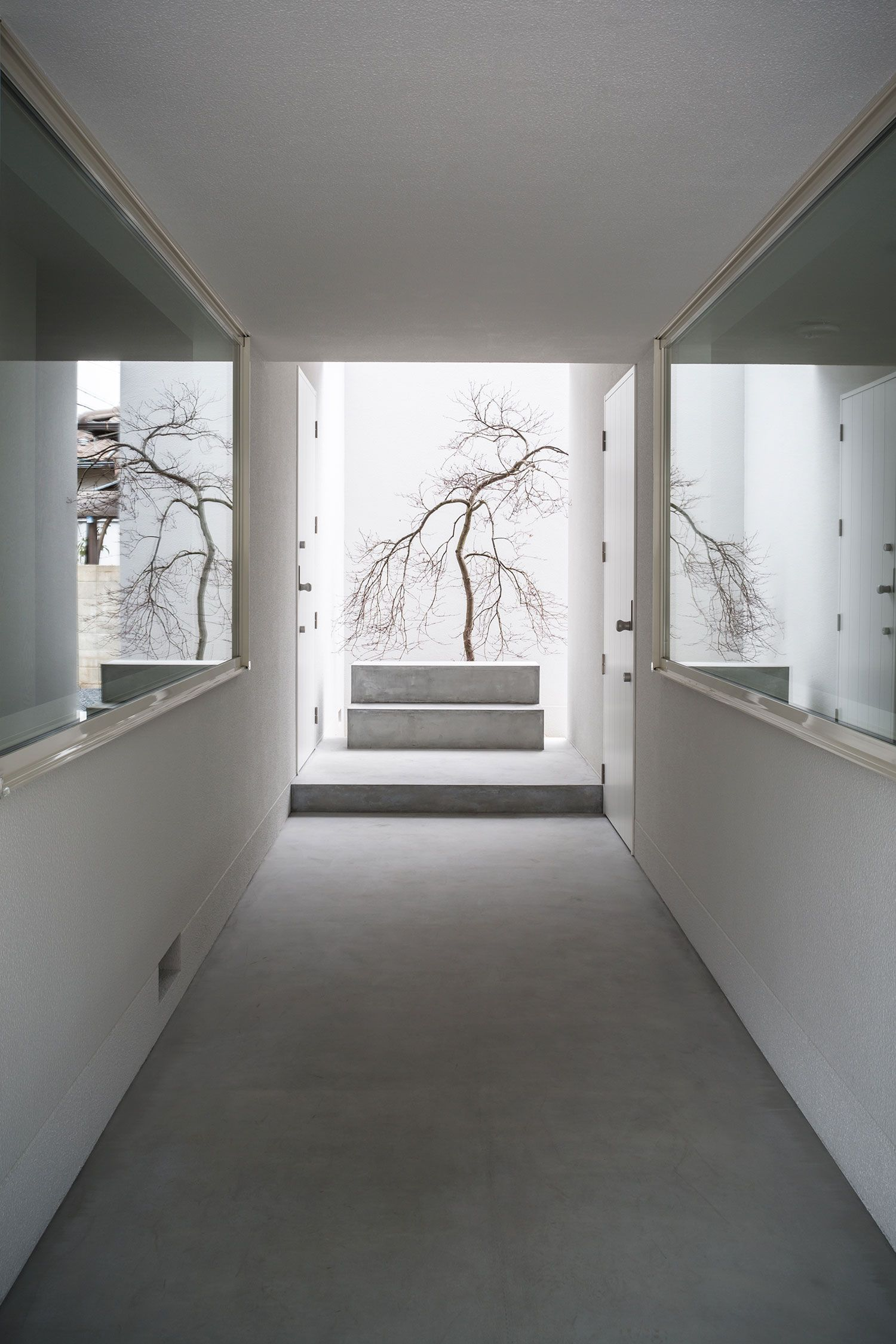 Framing-House-07