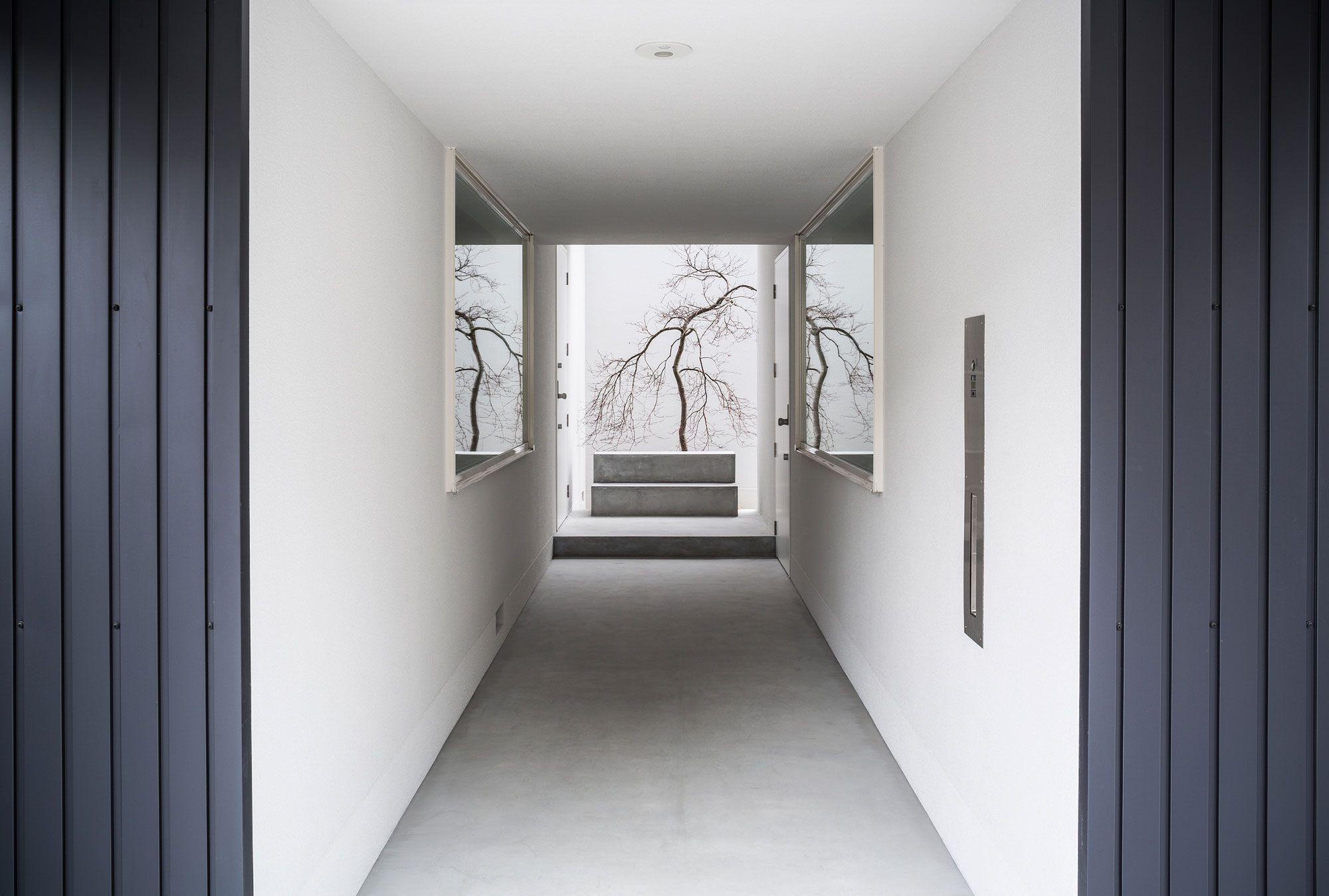 Framing-House-08