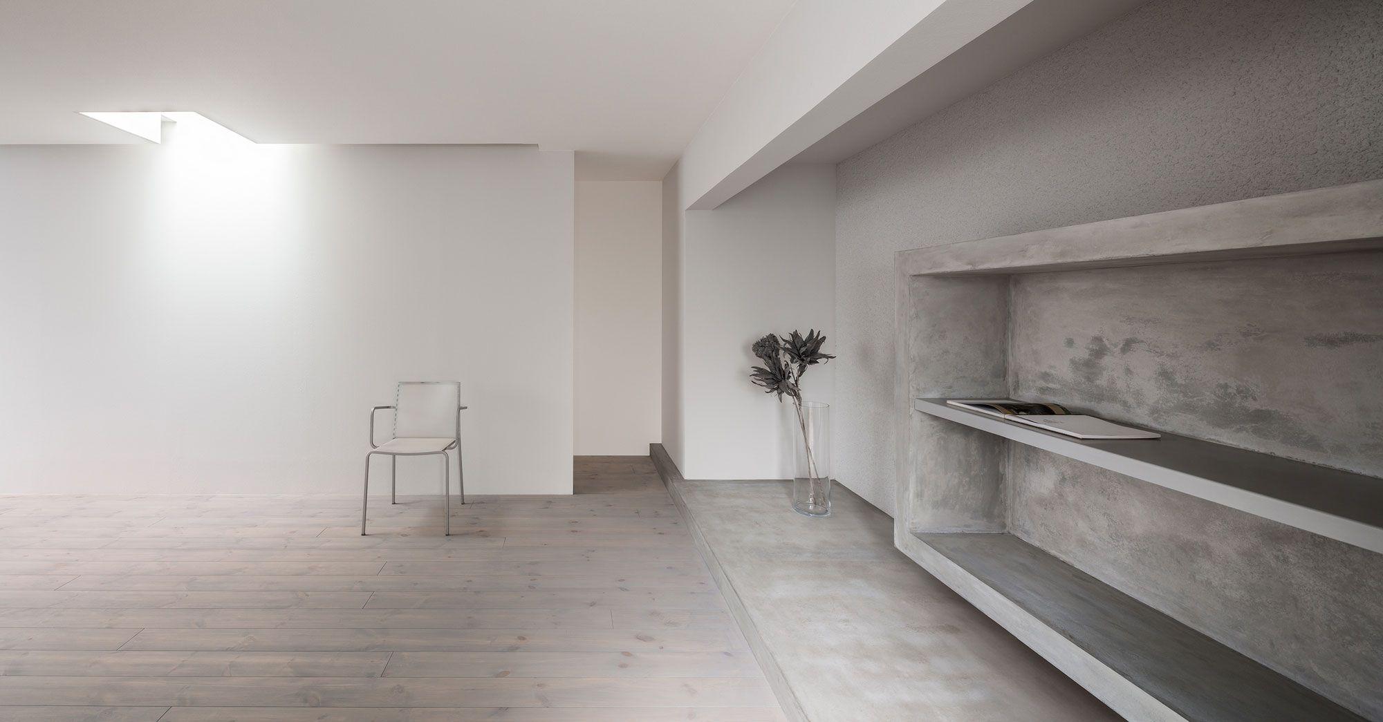 Framing-House-13
