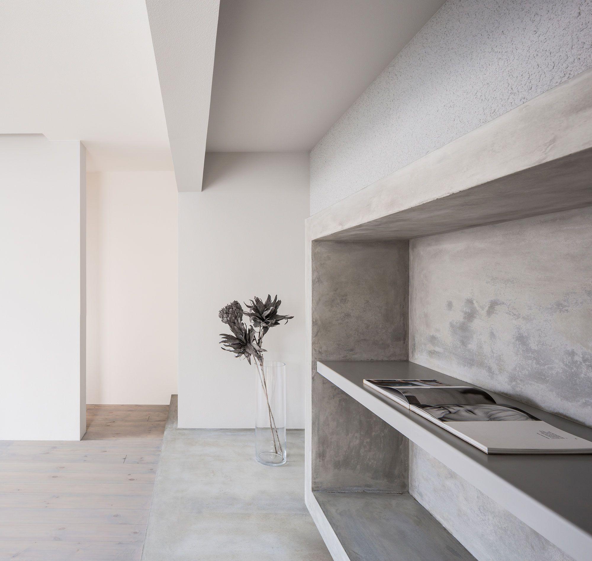 Framing-House-14