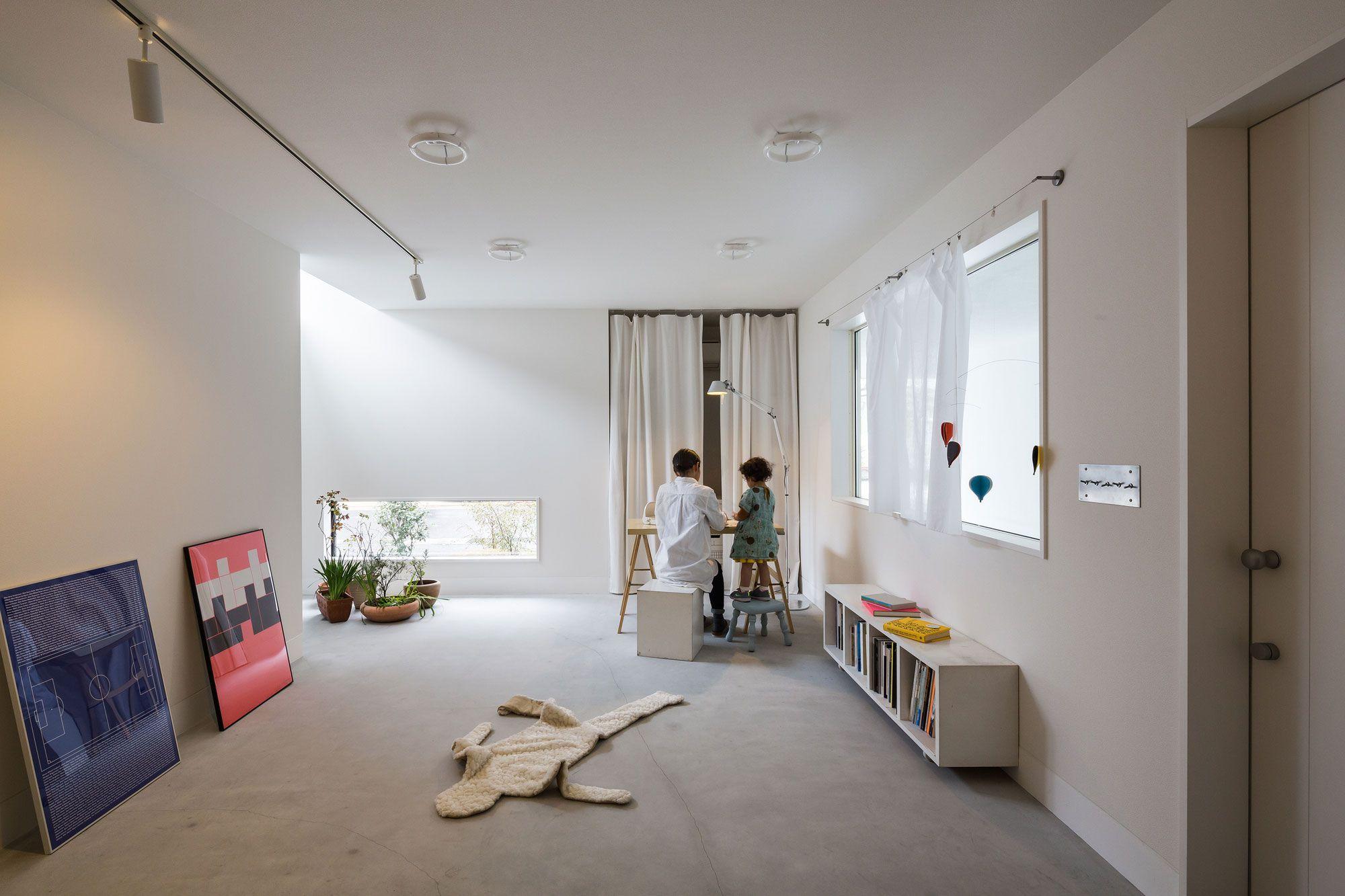 Framing-House-15